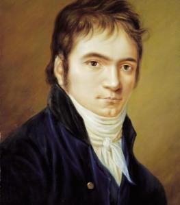 Beethoven-04[1803]