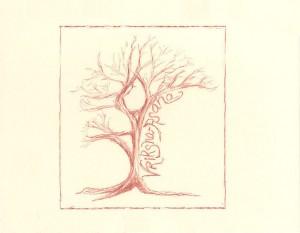 cool-tree-pose-300x233