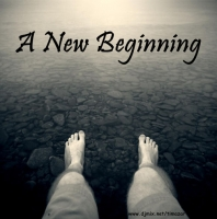 New_Beginning_Cover