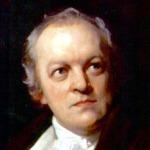 William-Blake-9214491-1-402