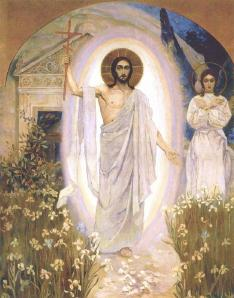 Christ_Resurrection