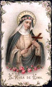 saint-rose-of-lima-08