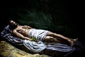 tomb_of_jesus_by_wiradikusuma-d32c65b.png