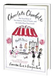 ChocolateChocolate