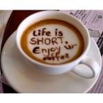 coffee,life,live,typography-7c6d26ab40946c5893dfc732d36e6ca4_h_large