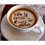 coffee,life,live,typography-7c6d26ab40946c5893dfc732d36e6ca4_h_large