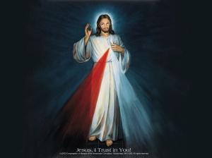 Divine_Mercy_Image