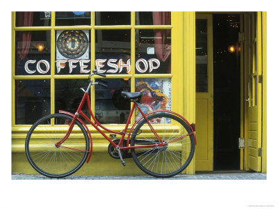 coffee-shop-amsterdam1